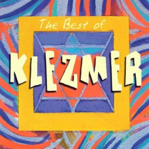 Best Of Klezmer