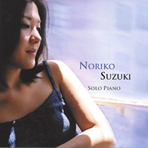 Noriko Suzuki Solo Piano