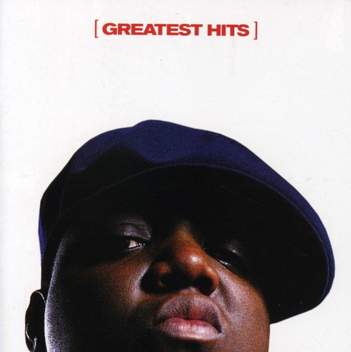 The Notorious B.I.G. - Greatest Hits [Clean] [Edited]