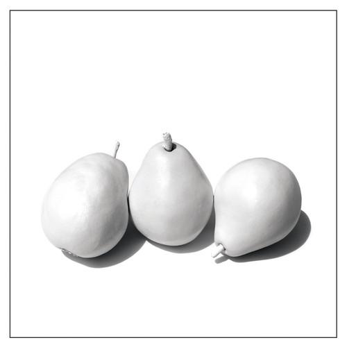 Dwight Yoakam-3 Pears