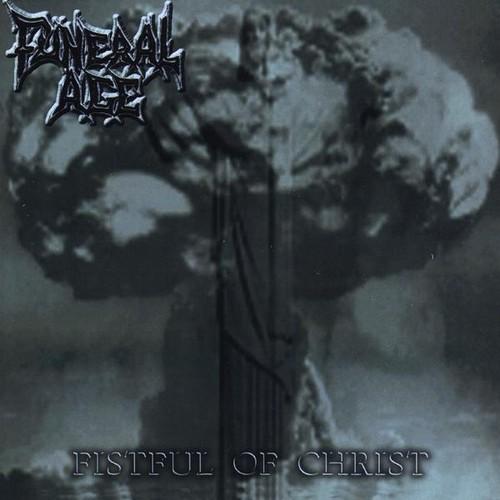 Fistful of Christ