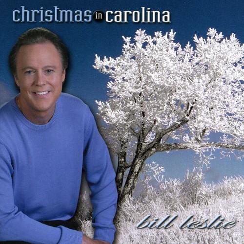 Christmas in Carolina