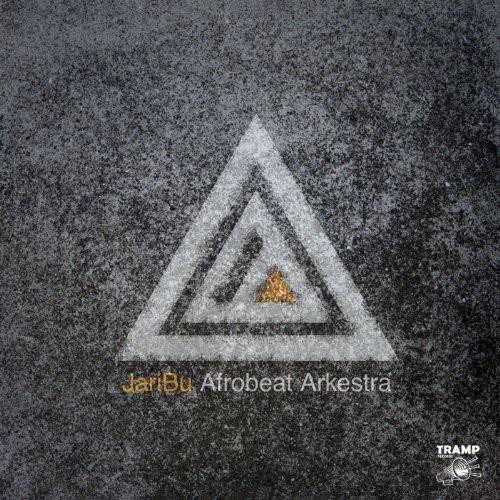 Jaribu [Import]