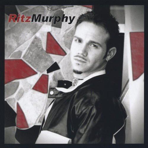 Ritz Murphy
