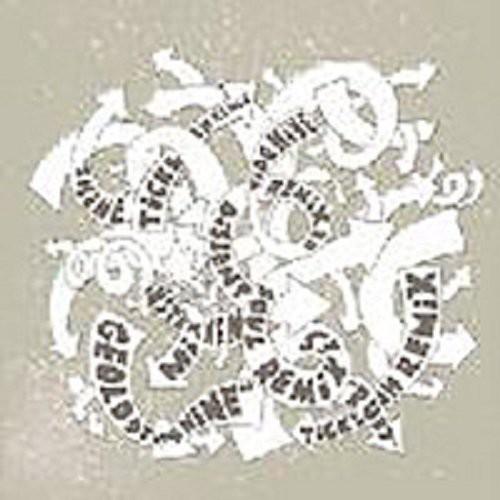 Dissent Soul Remixes