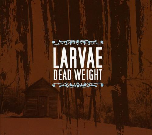 Dead Weight