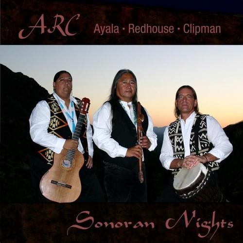 Sonoran Nights