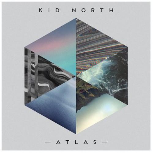 Atlas [Import]
