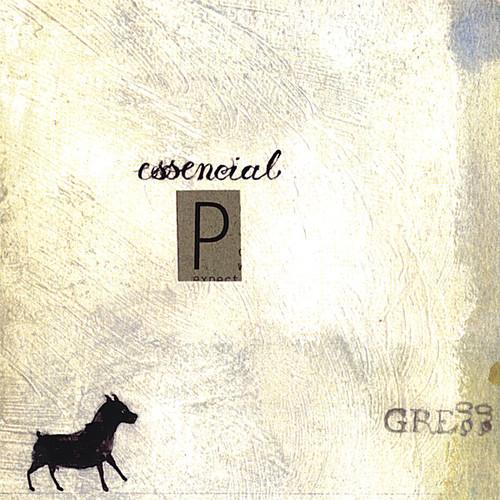 Essencial P