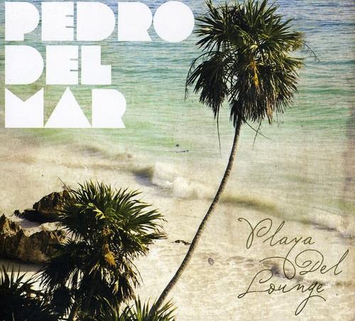 Playa Del Lounge