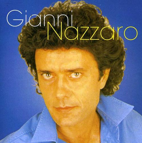 Gianni Nazzaro [Import]