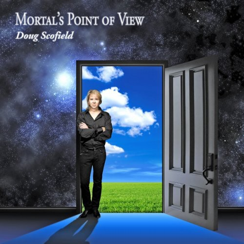 Mortal's Point of View