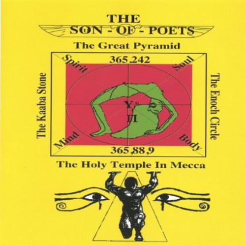 Son-Of-Poets