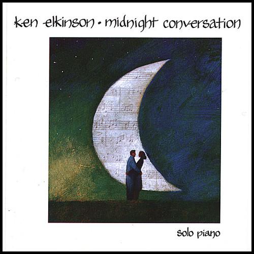 Midnight Conversation