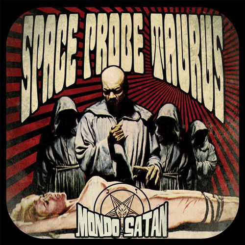 Mondo Satan