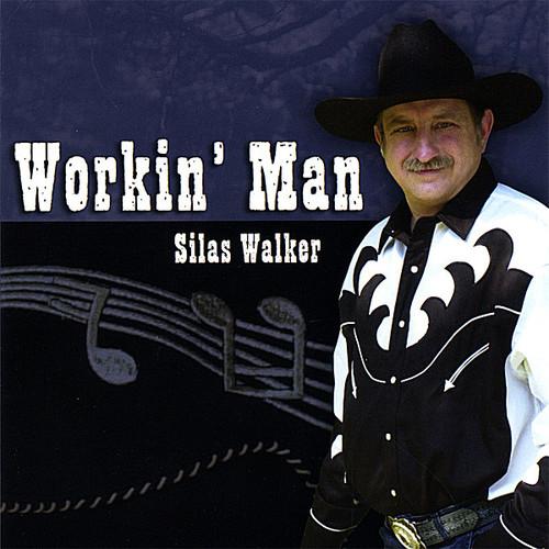 Workin'man