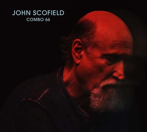 John Scofield - Combo 66