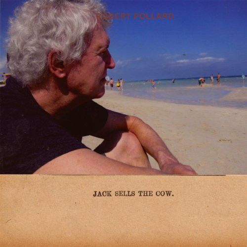 Jack Sells the Cow [Import]