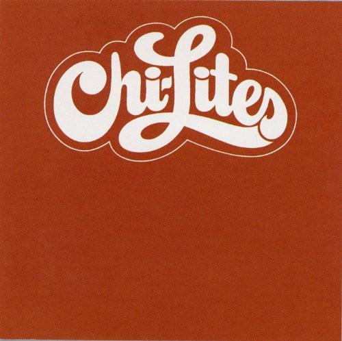 Chi-Lites [Import]