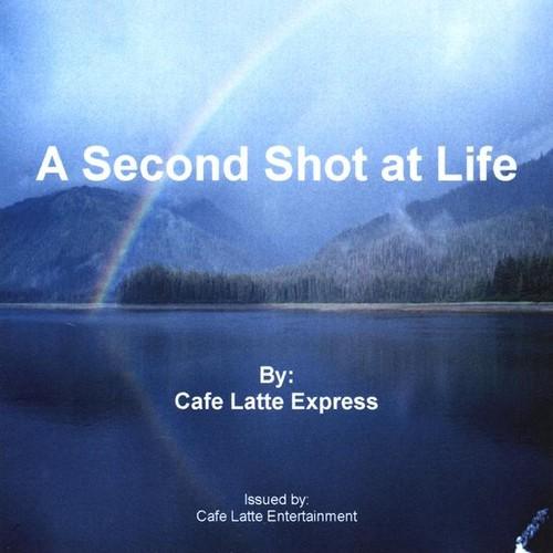 Second Shot at Life