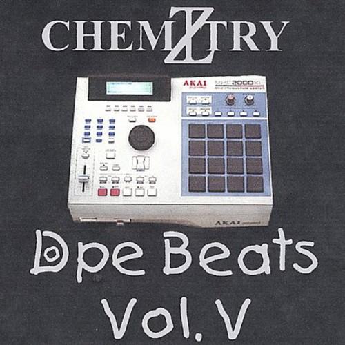 Dope Beats 5