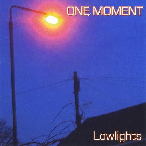 Lowlights