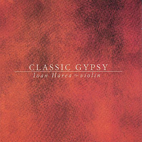 Classic Gypsy