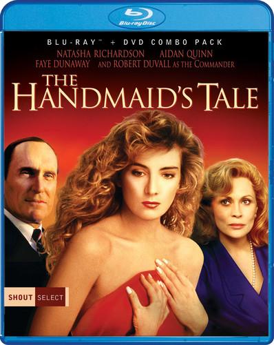 Handmaid's Tale - The Handmaid's Tale