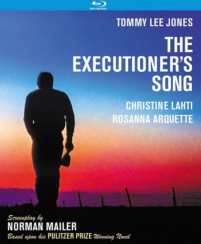 - Executioner's Song (1982) (2pc) / (2pk)