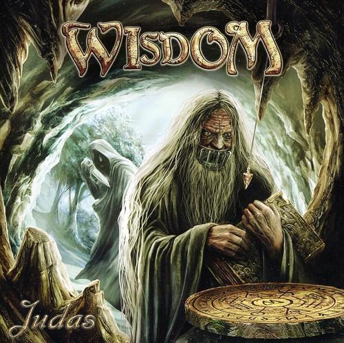 Judas +1 (U.S. Limited Edition) 2011