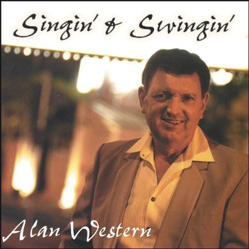 Singin & Swingin