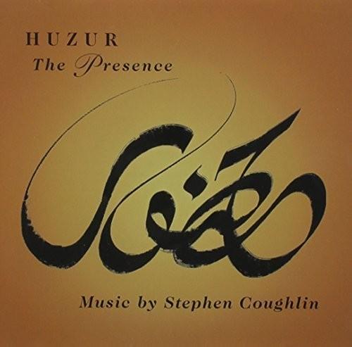 Huzur-The Presence