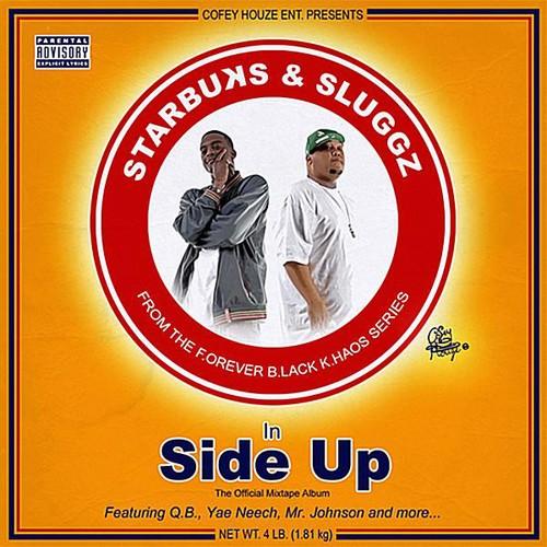 Side Up