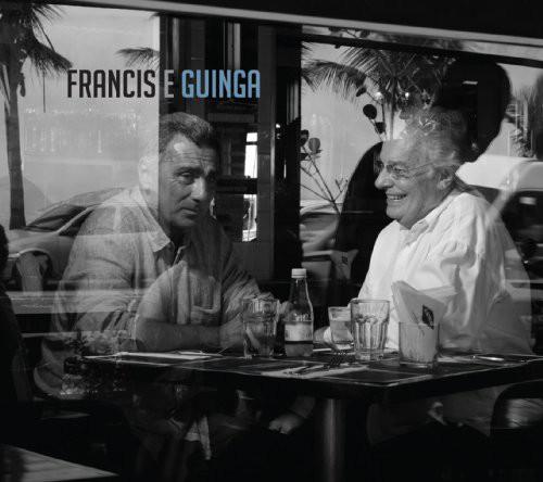 Francis & Guinga [Import]