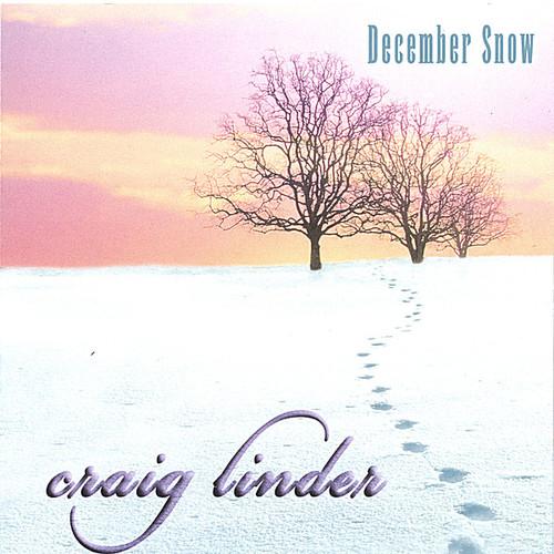 December Snow