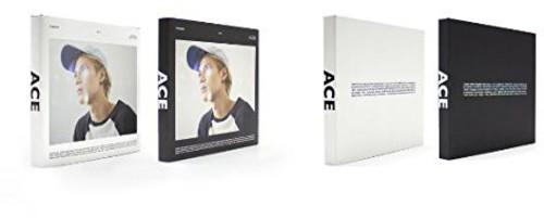Ace [Import]