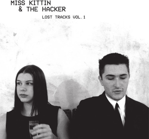 Lost Tracks 1