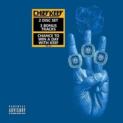 Chief Keef - Bang 3