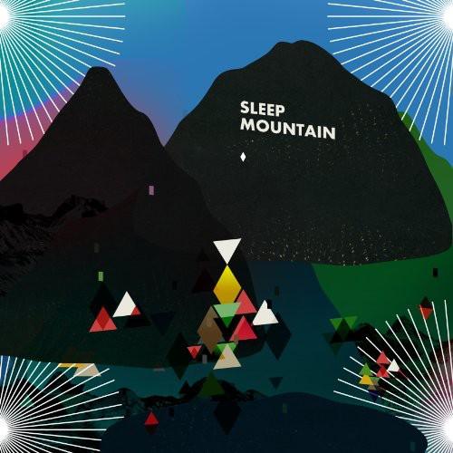 Sleep Mountain