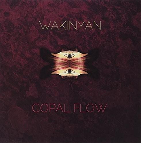 Copal Flow [Import]
