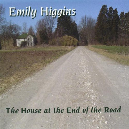 House at the End of the Road