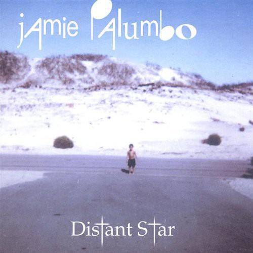 Distant Star