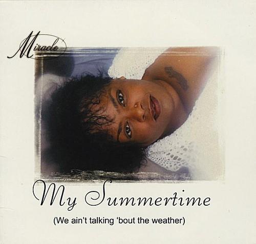 My Summertime