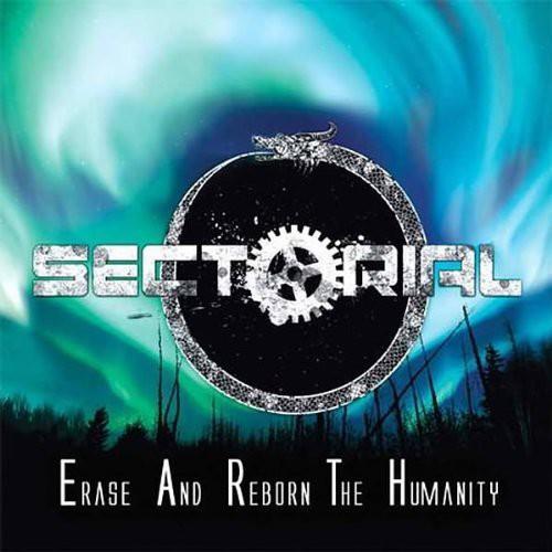 Erase & Reborn the Humanity [Import]