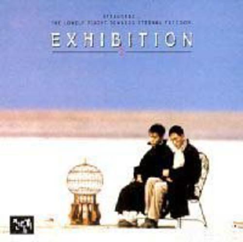 Exhibition 2 [Import]