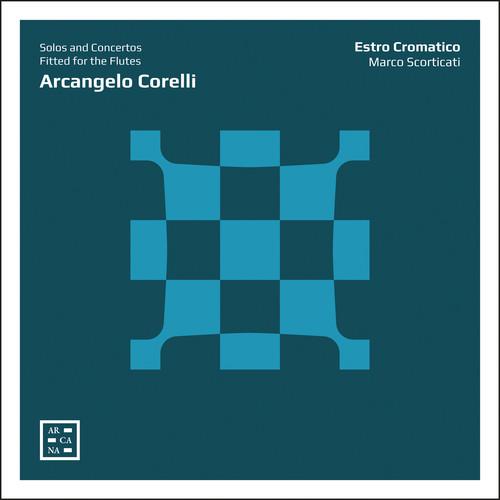 Symphony 3 /  Tarantella 6 /  Romance 37