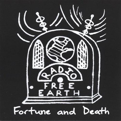 Fortune & Death