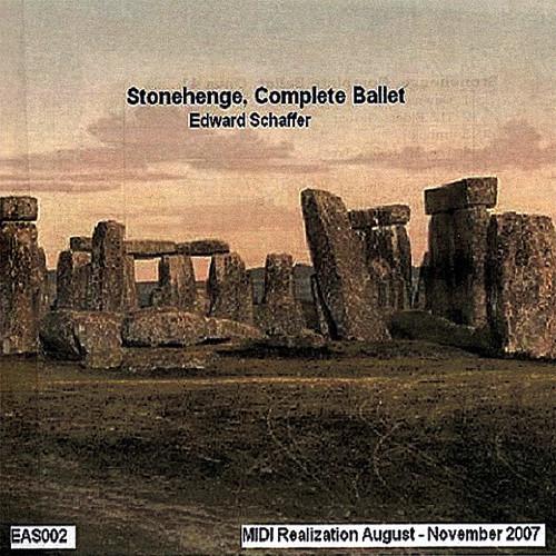 Stonehenge: Complete Ballet