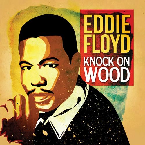 Eddie Floyd - Knock on Wood
