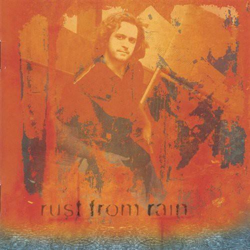 Rust from Rain